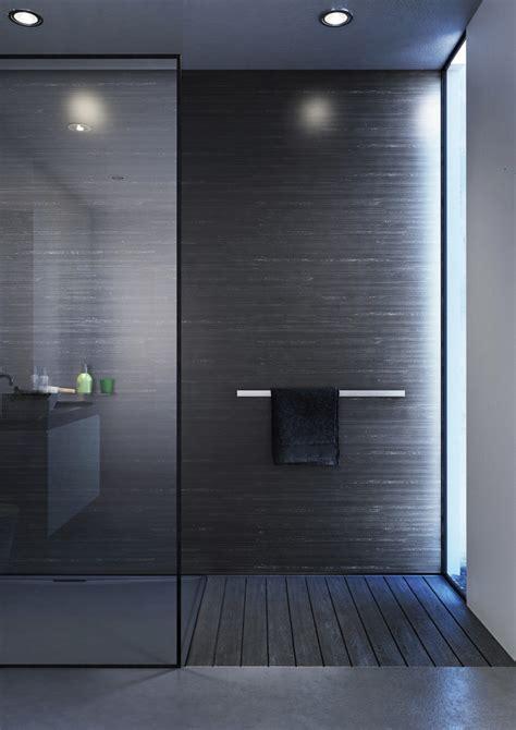 bathroom wall panels  complete guide  choosing