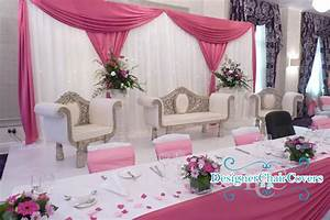 King and queen wedding chair hire designer chair covers for King furniture slipcovers