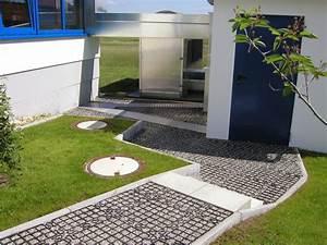 Gartenhaus Ohne Fundament Aufstellen : rasengitterstein ohne unterbau sams gartenhaus shop ~ Michelbontemps.com Haus und Dekorationen
