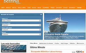 Ofertas cruceros 2013: en busca del crucero de nuestros sueños