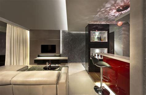 home home interior design llp home ideas modern home design hdb interior design