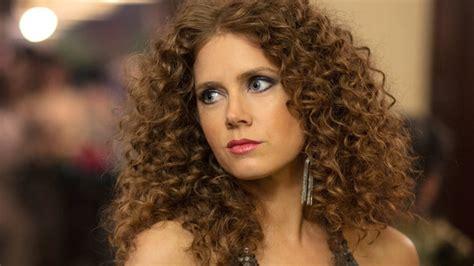 perm hairstyles   modern woman  modern perm tips
