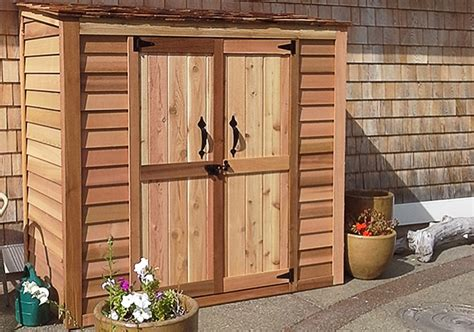 6 x 3 shed outdoor storage shed sale outdoor living today