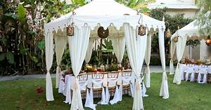 White Rose Weddings Celebrations Events David Tutera