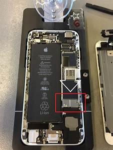 iphone reparatur