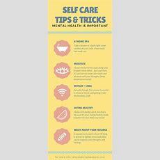 Best 25+ Self Care Ideas On Pinterest  Healing, Positive
