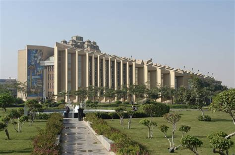 misr university  science technology  koleyat