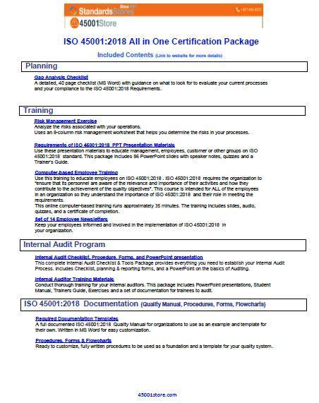 Webinar Powerpoint Templates