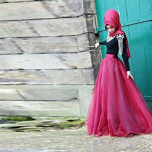 Popular Hijab Long Skirt-Buy Cheap Hijab Long Skirt lots from China Hijab Long Skirt suppliers ...