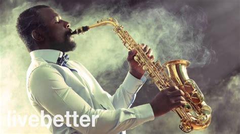 popular jazz moderno suave alegre y contemporaneo para trabajar m 250 sica de