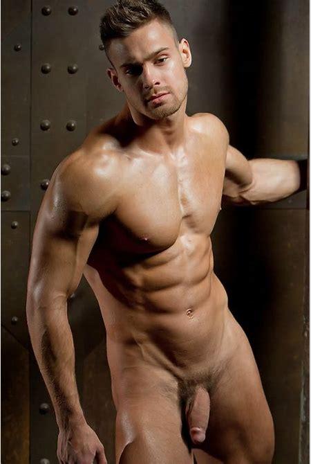 Kirill D. - Homotrophy | Sexy gay blog | Hot Men | Male Models | Fashion