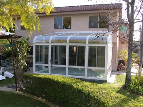 Cost Of Sunroom by Sunrooms And Solariums Sunrooms And Solariums Addition