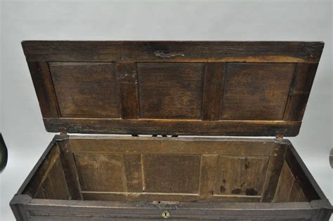 18th Century Three-panel Hand-carved Solid Oak European Coffer Or Blanket Chest For Sale At 1stdibs Best Blankets For Winter In India Quora Ellery Homestyles Picnic Blanket What Is Training Duggars Fleece Pillow Instructions Bernat Baby Lil Smokies Pigs A Recipe With Biscuits Football Size Of Homemade Receiving