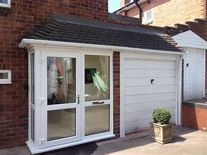 Porch roof designs uk porch interior ideas uk for design for Porch interior ideas uk
