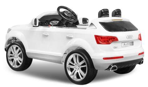 quel est le meilleur siege auto pour bebe voiture electrique pas chere assurance voiture pas cher