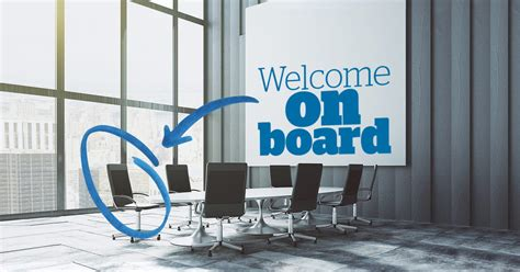 atos siege social atos règlement du concours welcome on board