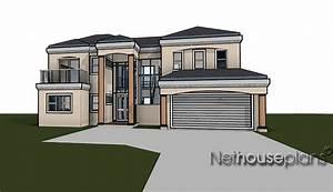 T328D | Nethouseplans