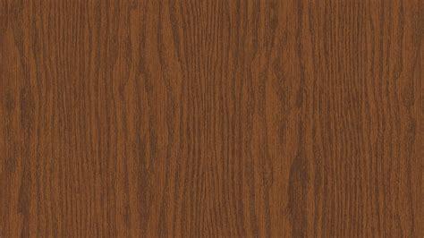 oak solid wood wood solid oak 1920x1080 64695 by hexdef101 on deviantart
