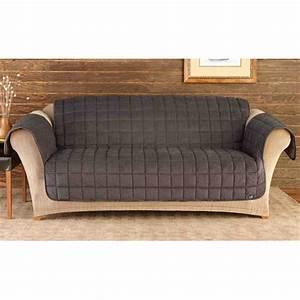 Sleeper sofa covers home furniture design for Sleeper sofa covers design