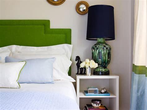 bedroom nightstand lights 6 gorgeous bedside ls hgtv 10584   1478142718625