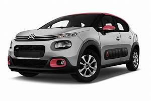 Macif Avantage Auto Occasion : macif votre voiture neuve moins ch re avec macif avantages ~ Gottalentnigeria.com Avis de Voitures