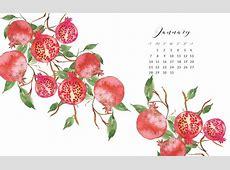 Editable Calendar For January 2019 January 2019 Calendar