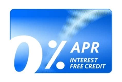 0% Intro Apr Credit Cards  Compare Top 0% Interest Credit. Auto Insurance New York Pest Control Maryland. Home Door Security Alarm J P Express Service. Business Holiday Greeting Cards. Creatine Monohydrate Dosage We Care Charity. Excel Database Functions Sponsoring An Orphan. Military Technician Jobs Dpp 4 Inhibitors Moa. Vw Transporter Van For Sale It Security Risk. Best Ford Dealer In Houston Mortgages In Nj