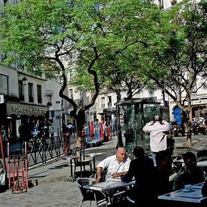 Le Sentier Paris : la place du caire au coeur du sentier paris 2 me ~ Melissatoandfro.com Idées de Décoration