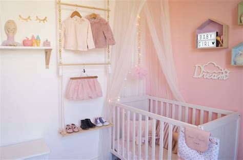la chambre des d駘ices 1238 best chambres d 39 enfants images on bunnies bunny and hare