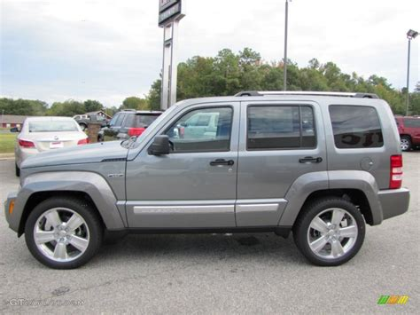 jeep grey jeep liberty 2012 grey images
