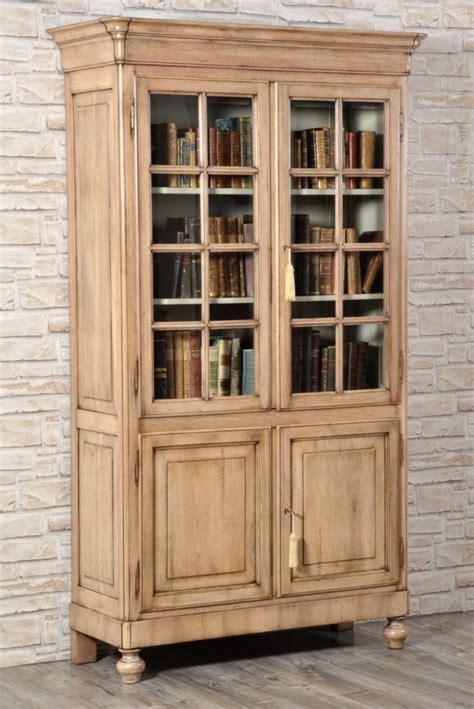 libreria chiusa credenze con alzata e cristalliere archivi mobili vangelista
