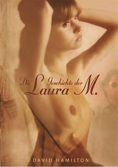 Laura Geschichte Hamilton David Leihen Film Videobuster