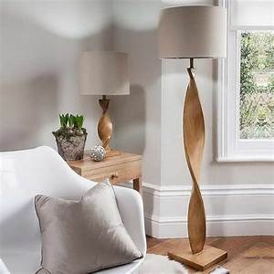 Wow, 22, Unique, Floor, Lamps, You, Need, To, See
