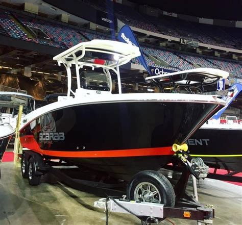 Boats For Sale In Lafayette Louisiana by Boats For Sale In Lafayette Louisiana