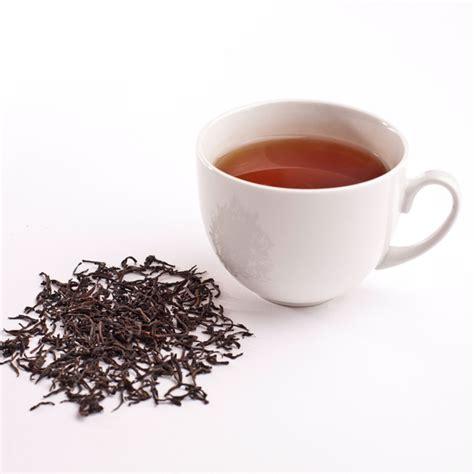 black tea ceylon f o p black tea 2 oz southern season