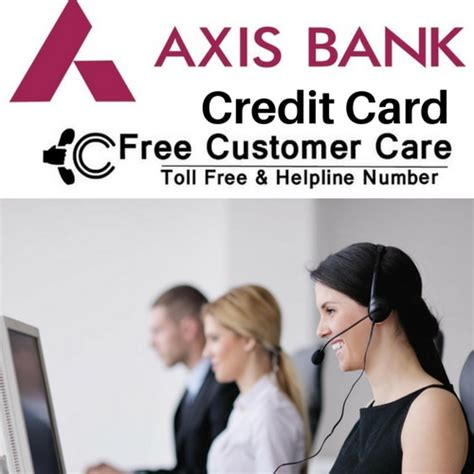 Maybe you would like to learn more about one of these? Axis Bank Credit Card Customer Care Number 24 x 7   Axis Bank