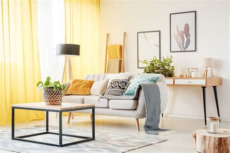 What Does Living Room In by 14 Tips For Decorating A Small Space Moving