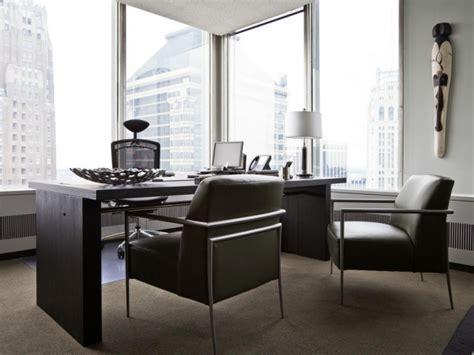 21+ Office Desk Designs, Ideas, Pictures, Plans, Models