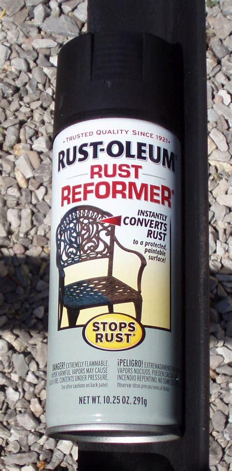 oklahomahistory rust newsletter before