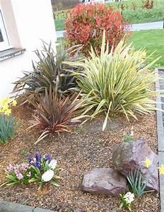 Galets Jardin Castorama : l gant modele de jardin avec galets id es de salon de ~ Premium-room.com Idées de Décoration