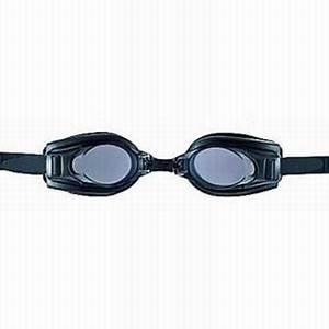 lunettes de natation et de vuelunettes natation crazy swim With lunettes de piscine qui ne marquent pas