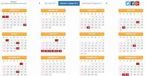 Playboy Kalender 2017 Download : download kalender 2017 dilengkapi rincian libur nasional ~ Lizthompson.info Haus und Dekorationen