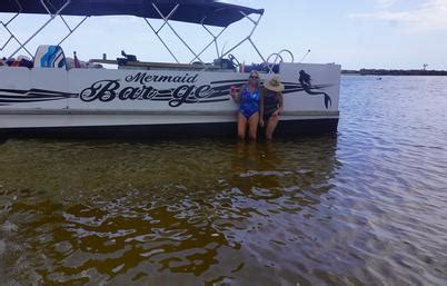 Boat Rental Intracoastal Fort Lauderdale by Fort Lauderdale Boat Rentals Jet Ski Rentals Fort