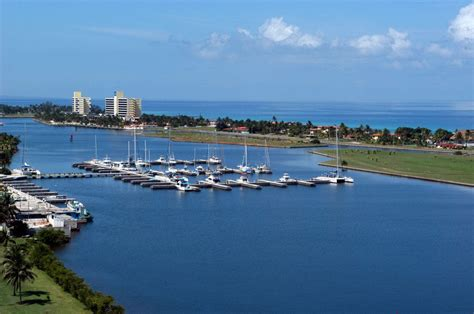 Boat Us Insurance Coverage by Exclusive U S Approves Boat Insurance For Cuba Travel
