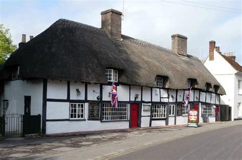 Cottage Restaurant by The Cottage Restaurant Ringwood Restaurant Reviews