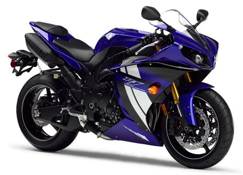 Review Yamaha R1 by 2012 Yamaha Yzf R1 Review Motorcycles Price
