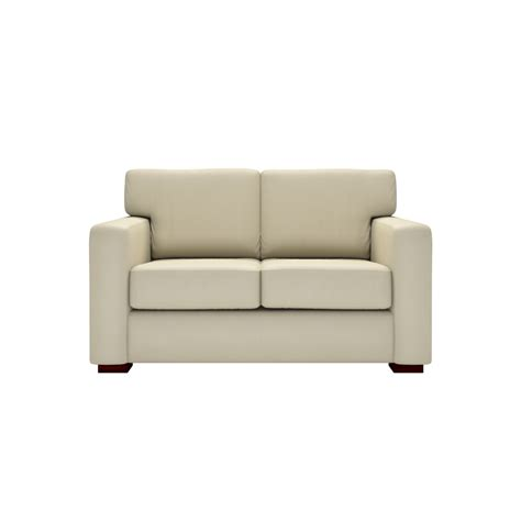 2 Seater Sofa by Epsom 2 Seater Sofa From Sofas By Saxon Uk
