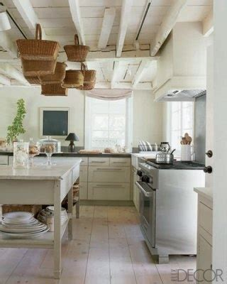 country kitchen ontario or my kitchen beams or handmade l shades baskets 6108