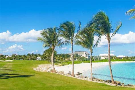 aktivitaeten  official site   bahamas