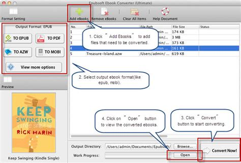 Download Free Software Convert Kindle To Pdf Free Terabackup